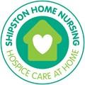 Shipston Home Nursing