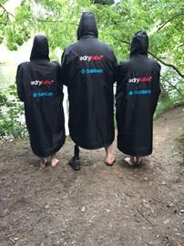 Sanlam Dry Robes