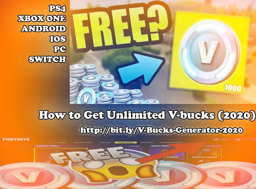 Fortnite Free V Bucks Generator 2019 No Human Verification Ps4 Is Fundraising For Save The Children Us