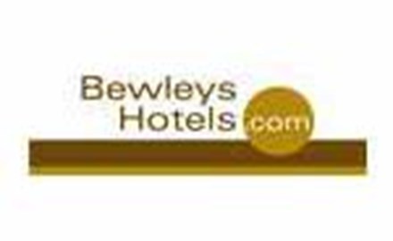 Thank you Bewleys Hotels