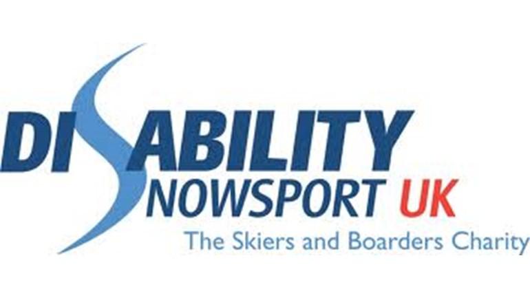 Resultado de imagen de disability snowport uk
