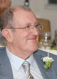 My Lovely Grandpa xxxxx