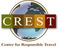 Center for Responsible Travel (CREST)