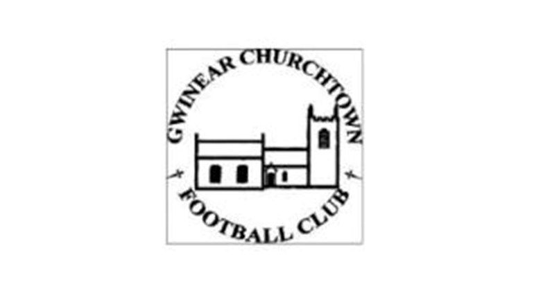 Gwinear Churchtown fc is fundraising for Cornwall Hospice Care
