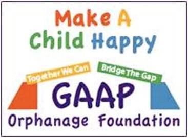 GAAP logo