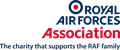The RAF Association (RAFA)