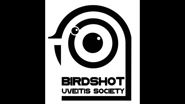 Birdshot Uveitis Society Team is fundraising for