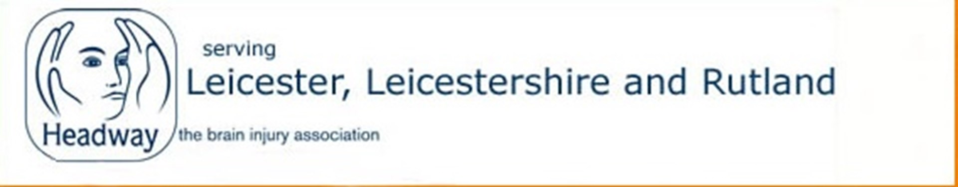 Image result for headwayleicester