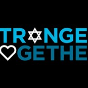 Stronger Together after Pittsburgh