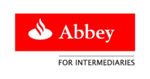 In assoc with Abbey for Intermediaries