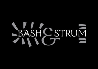 Bash and Strum