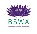 Birmingham & Solihull Women's Aid
