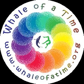 www.whaleofatime.org