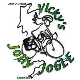 http://vickysjollyjogle.weebly.com/