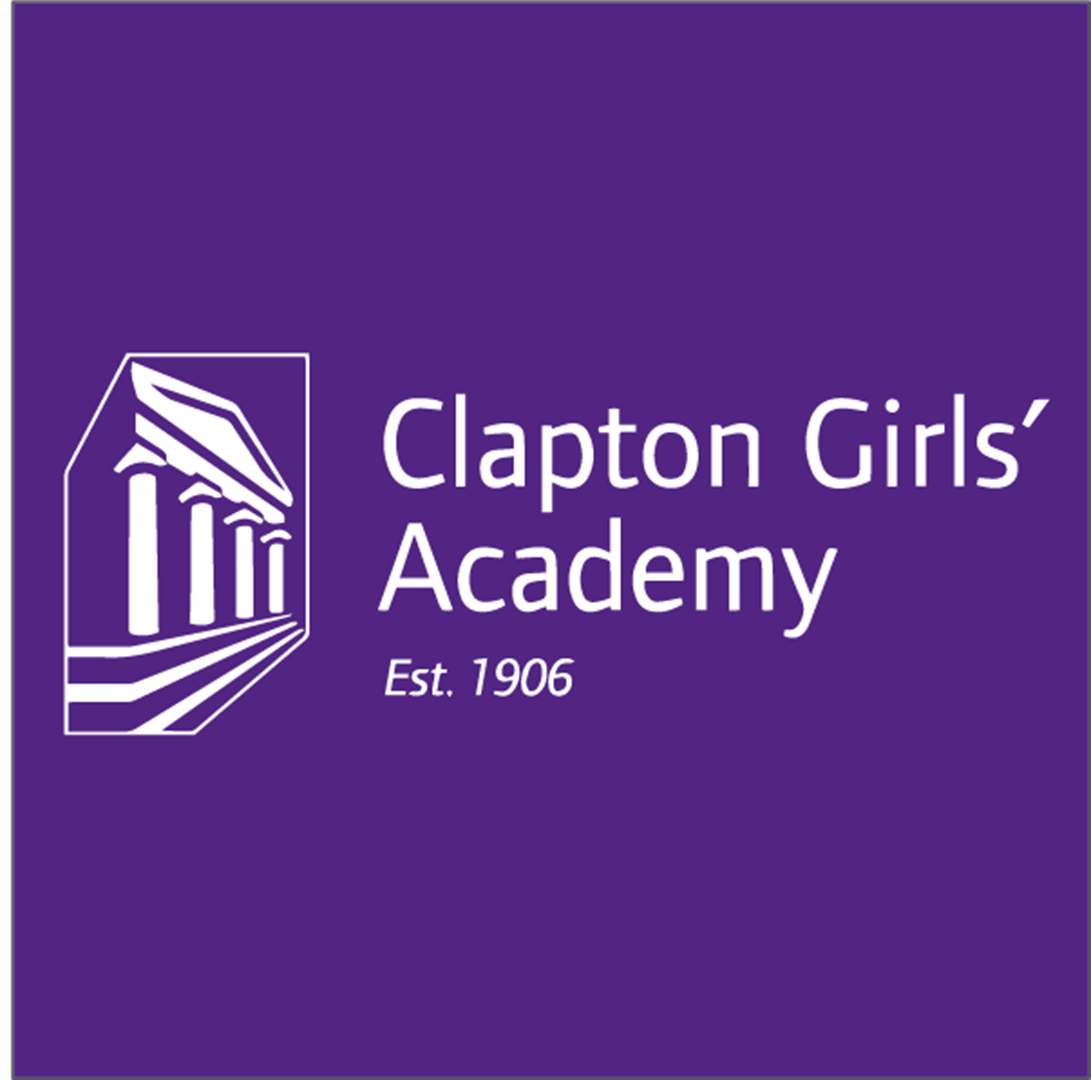 Image result for clapton girls academy