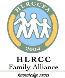 HLRCC Family Alliance