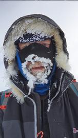 ice explorer