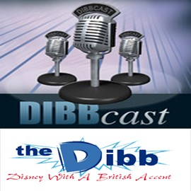 TheDIBB.co.uk   &   DIBBCast.co.uk