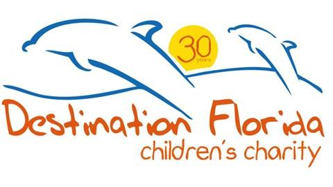 30th Celebration for Destination Florida