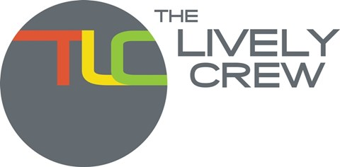 www.thelivelycrew.co.uk