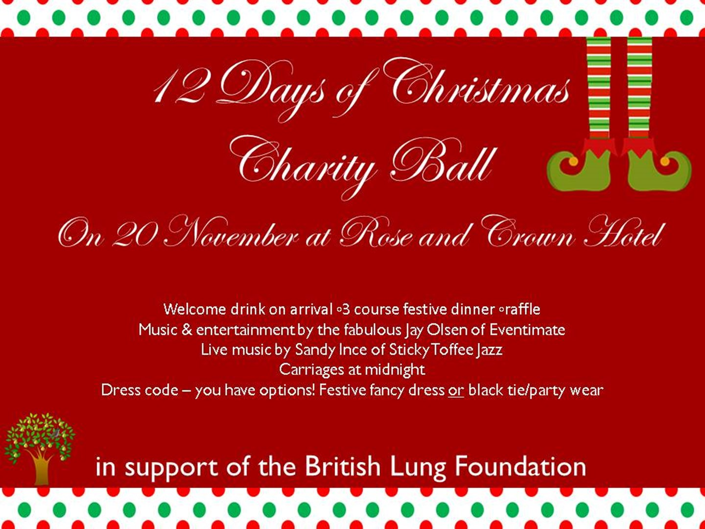 Kate merrifield is fundraising for british lung foundation m4hsunfo