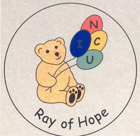 Ray Of Hope UK