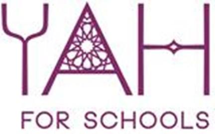 YAH for schools
