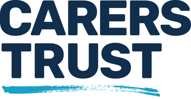 Carers Trust - JustGiving