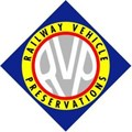 Railway Vehicle Preservations
