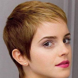 this is the hair cut I want