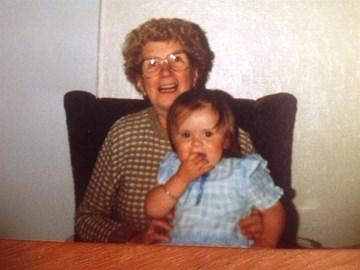 Nanna & Mini LL