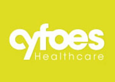 Cyfoes Healthcare supports 2 wish upon a star