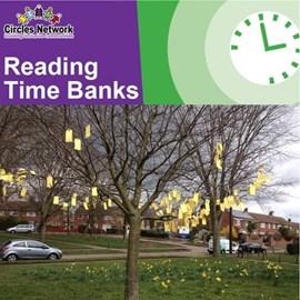 Reading Time Banks