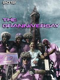 The Granniversary