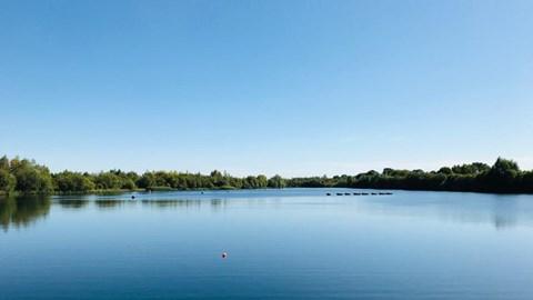 Lake 86