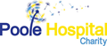 Poole Hospital Charity