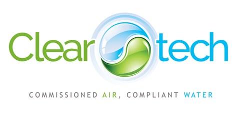 Cleartech Group Ltd