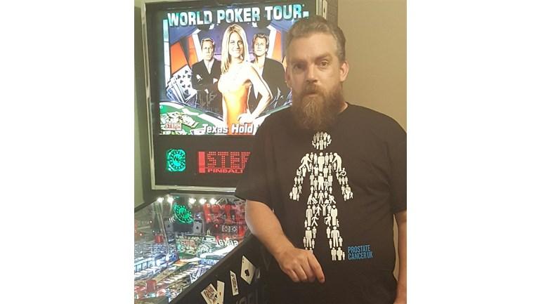 Poker tournaments lincolnshire
