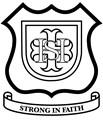 Friends of St Herbert's School
