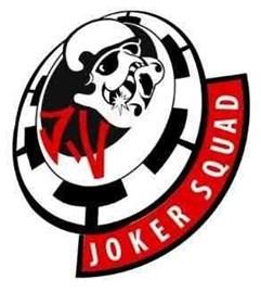 www.jokersquad.co.uk