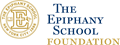 Epiphany School Foundation Inc
