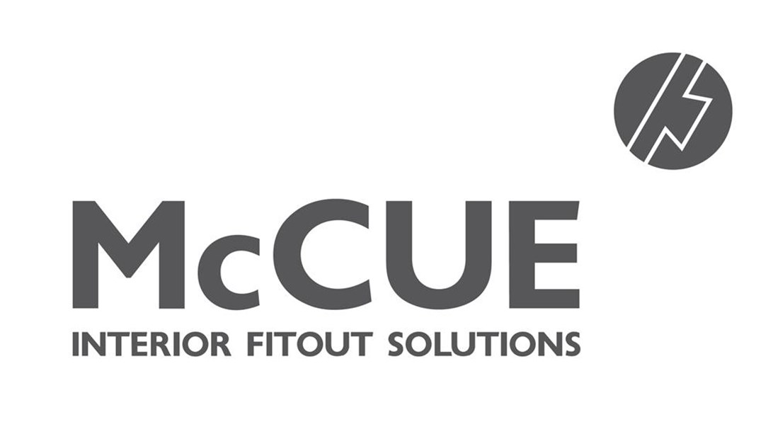 McCue Interior Fitout Solutions is fundraising for