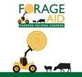 Forage Aid