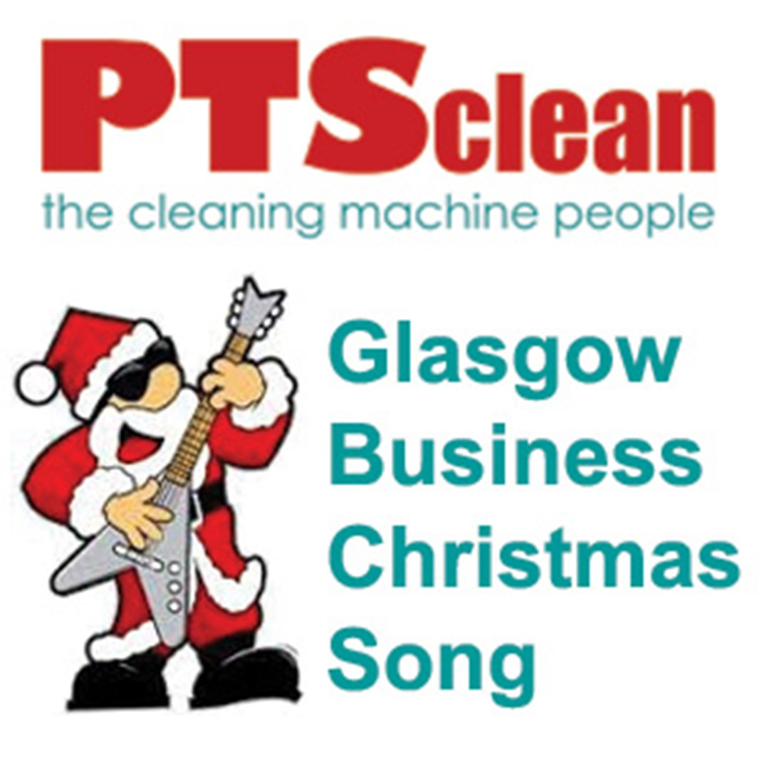 PTS Clean -The Cleaning Machine People is fundraising for STV Appeal