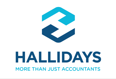 Hallidays - More than just accountants