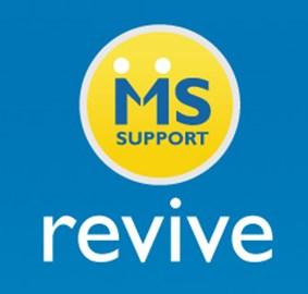 MS Revive Glasgow