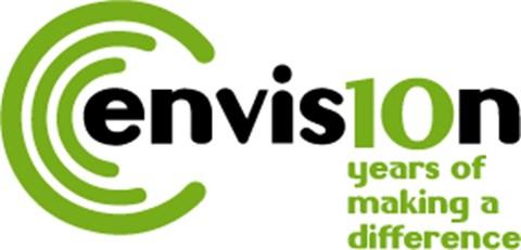 Envision 10th Birthday!