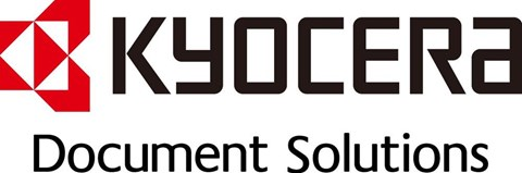 Our Corporate Partner Kyocera -Many Thanks