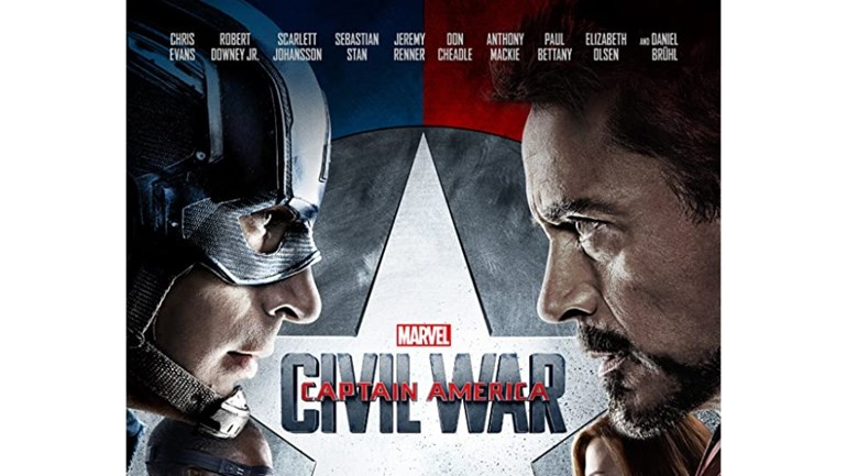 captain america civil war full movie watch online free