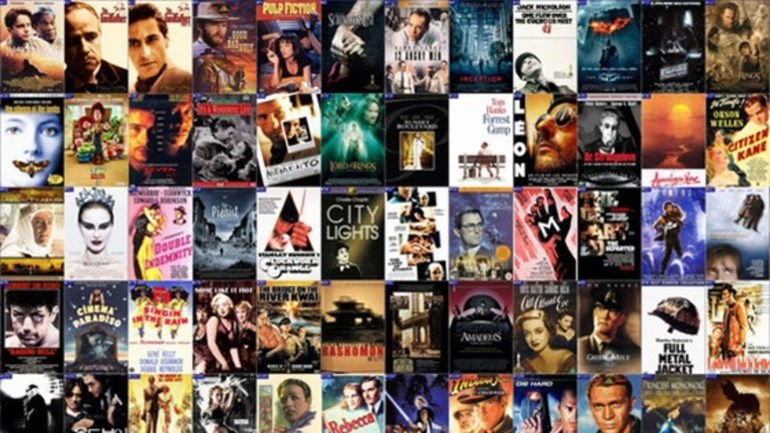 watch the help online free 123movies